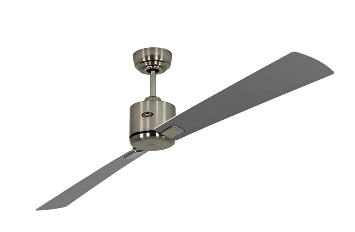 Ventilador de techo Casafan 922184 Eco Neo II 180