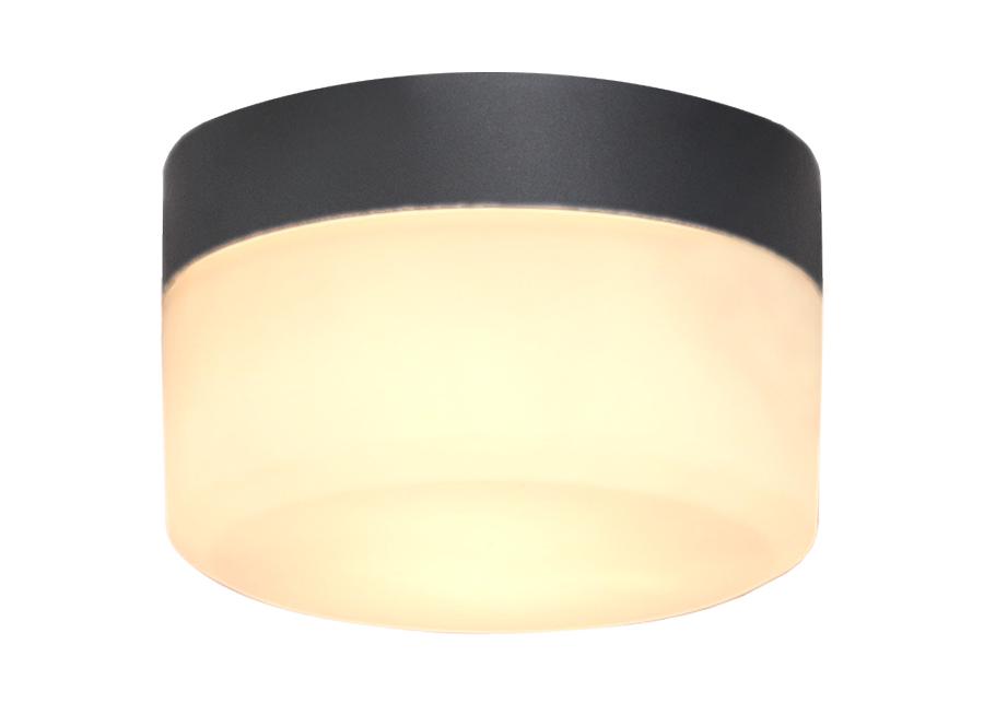 Casafan Eco Neo II luz EN1 BG