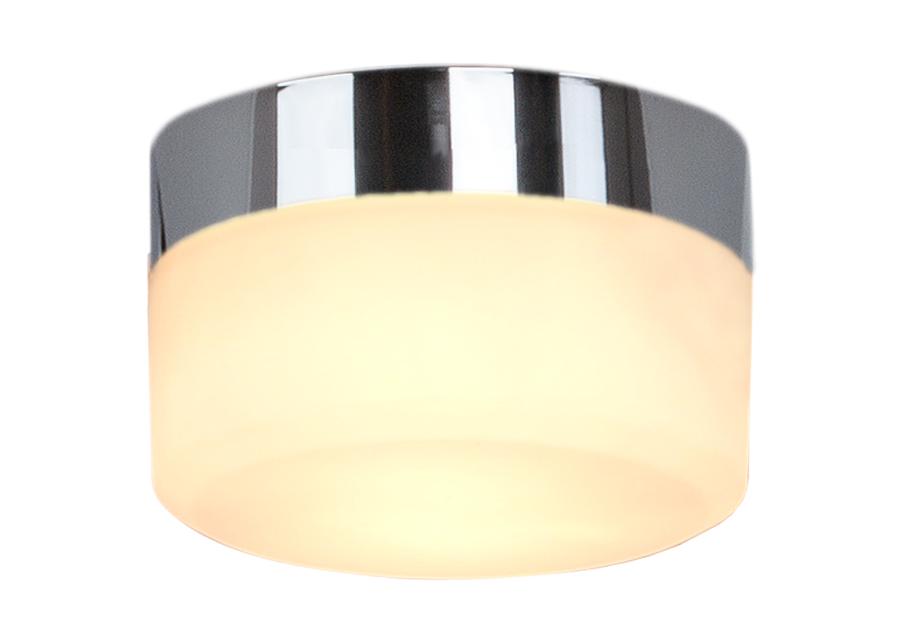 Casafan Eco Neo II luz EN1 CH
