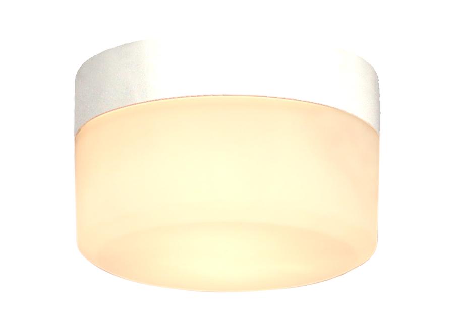 Casafan Eco Neo II luz EN1 WE