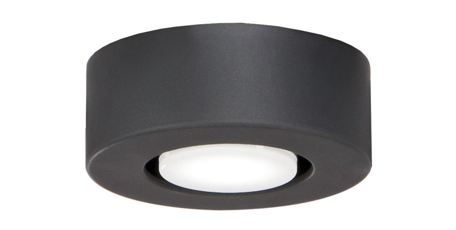 Kit de luz EN2 BG 2661 para ventilador de techo CasaFan