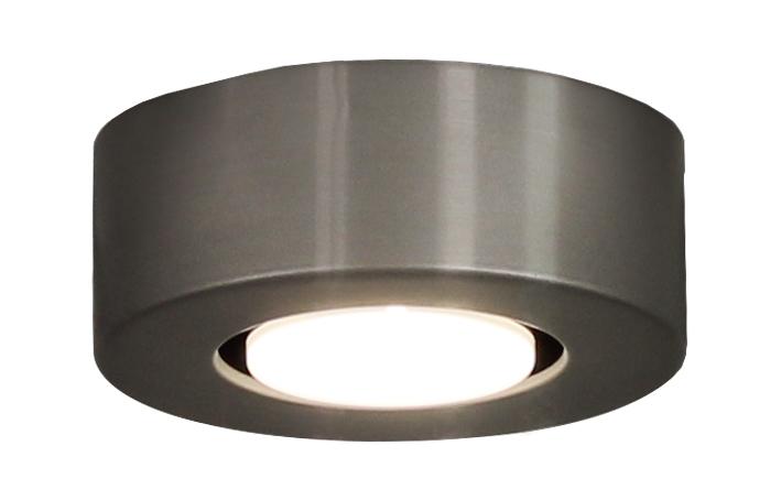 Kit de luz EN2 BN 2662 para ventilador de techo CasaFan