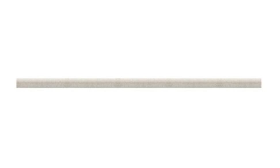 Kit de luz CH 10281 color Cromo pulido