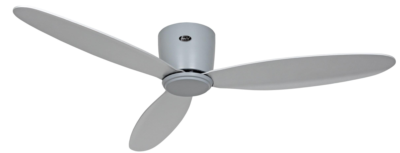 Ventilador de techo Casafan 313263 Eco Plano