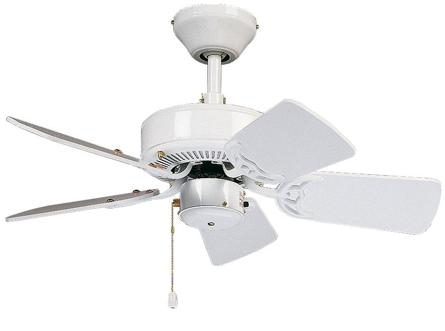 Ventilador de techo Casafan sin luz 507503 Classic Royal 75