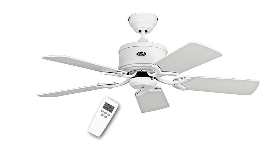 Ventilador de techo Casafan 510381 Eco Elements 103