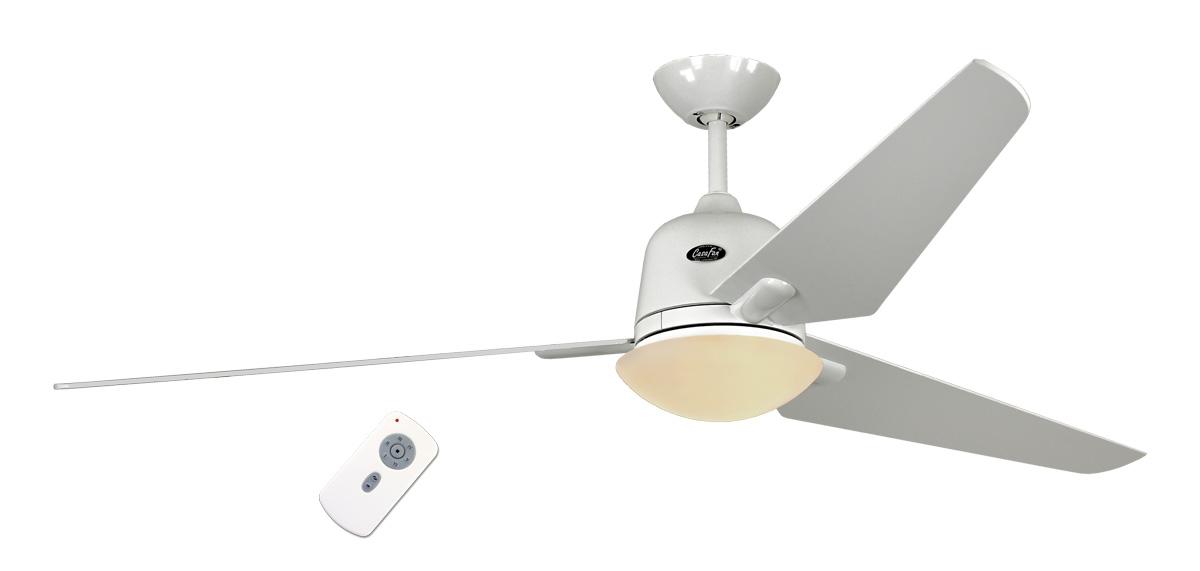 Ventilador de techo ECO aviatos