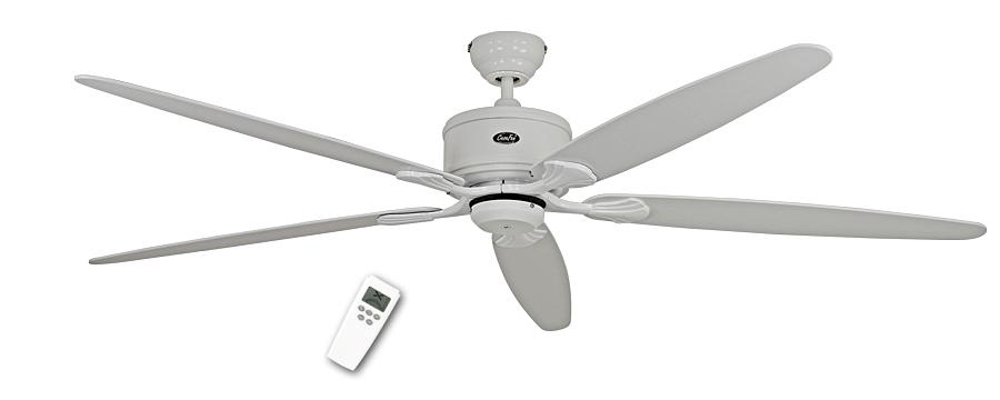 Ventilador de techo Casafan 518081 Eco elements 180