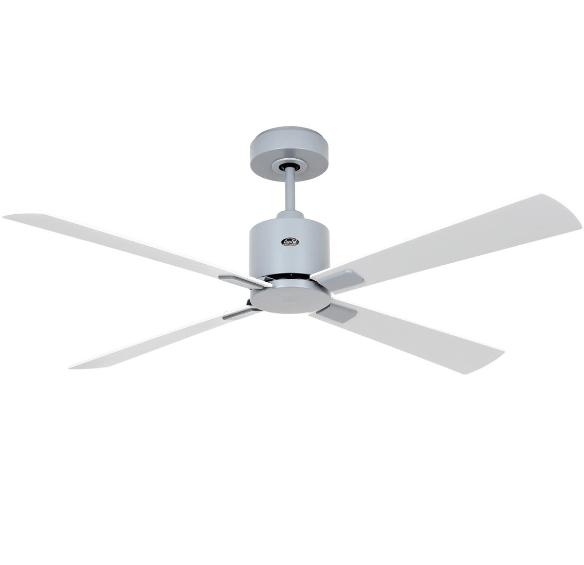 Ventilador de techo Casafan 922503 Eco Neo II 152