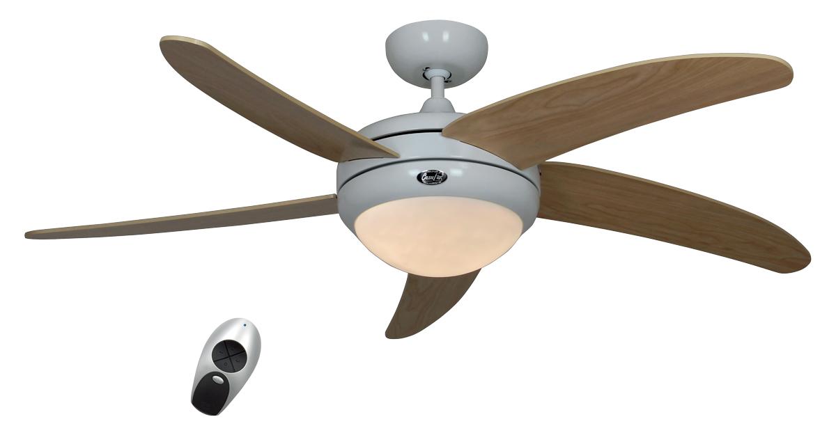 Ventilador de techo Elica 9513296