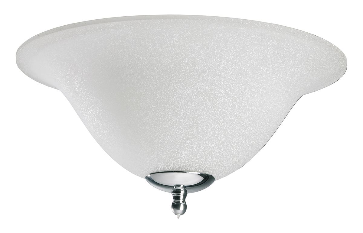 Kit de luz CasaFan 14 1043