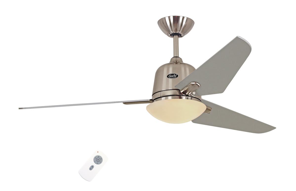 Ventilador de techo Casafan 513285 eco aviatos
