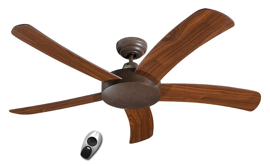Ventilador de techo Falcetto 9513273