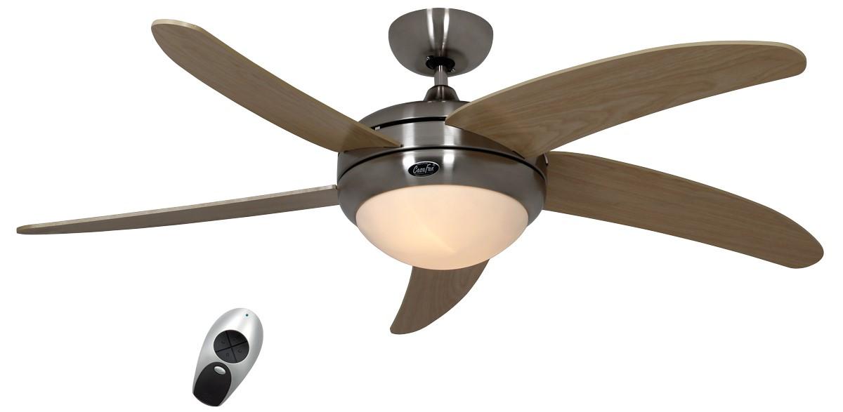 Ventilador de techo 9513292 ELICA