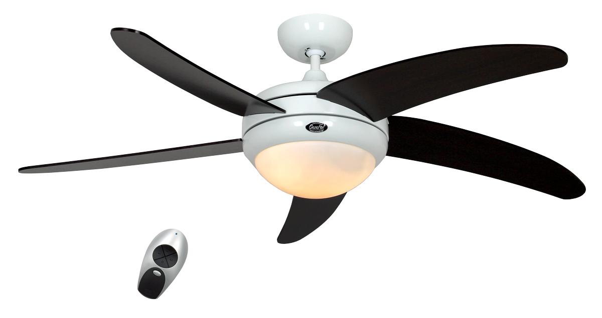 Ventilador de techo 9513294 ELICA