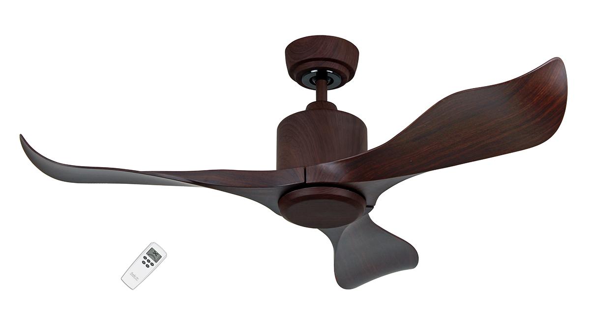 Ventilador para el tecno Eco aviador 313227