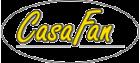 Ventilador de techo CasaFan