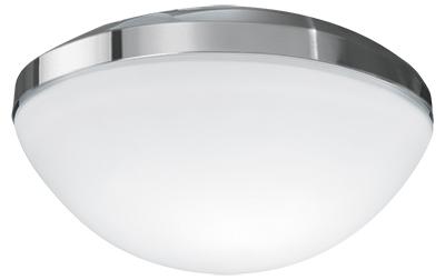 Kit de iluminación para exteriores ventiladore de techo Hunter