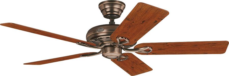 Ventilador de techo Hunter 24525 Savoy