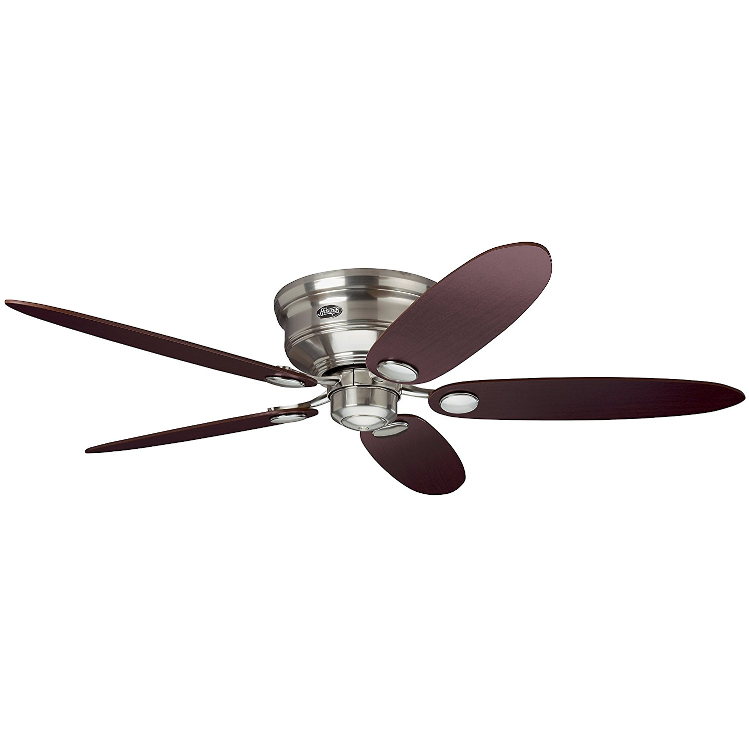 Ventilador de techo Hunter 24372 Low Profile