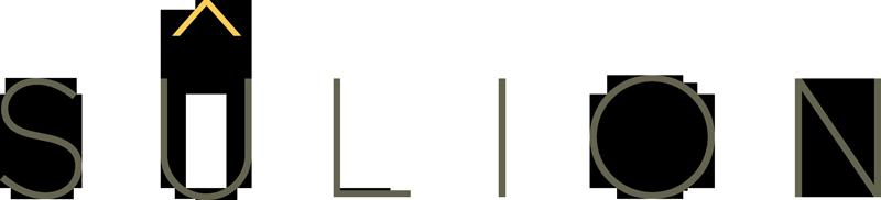 Ventiladores de techo Sulion logo