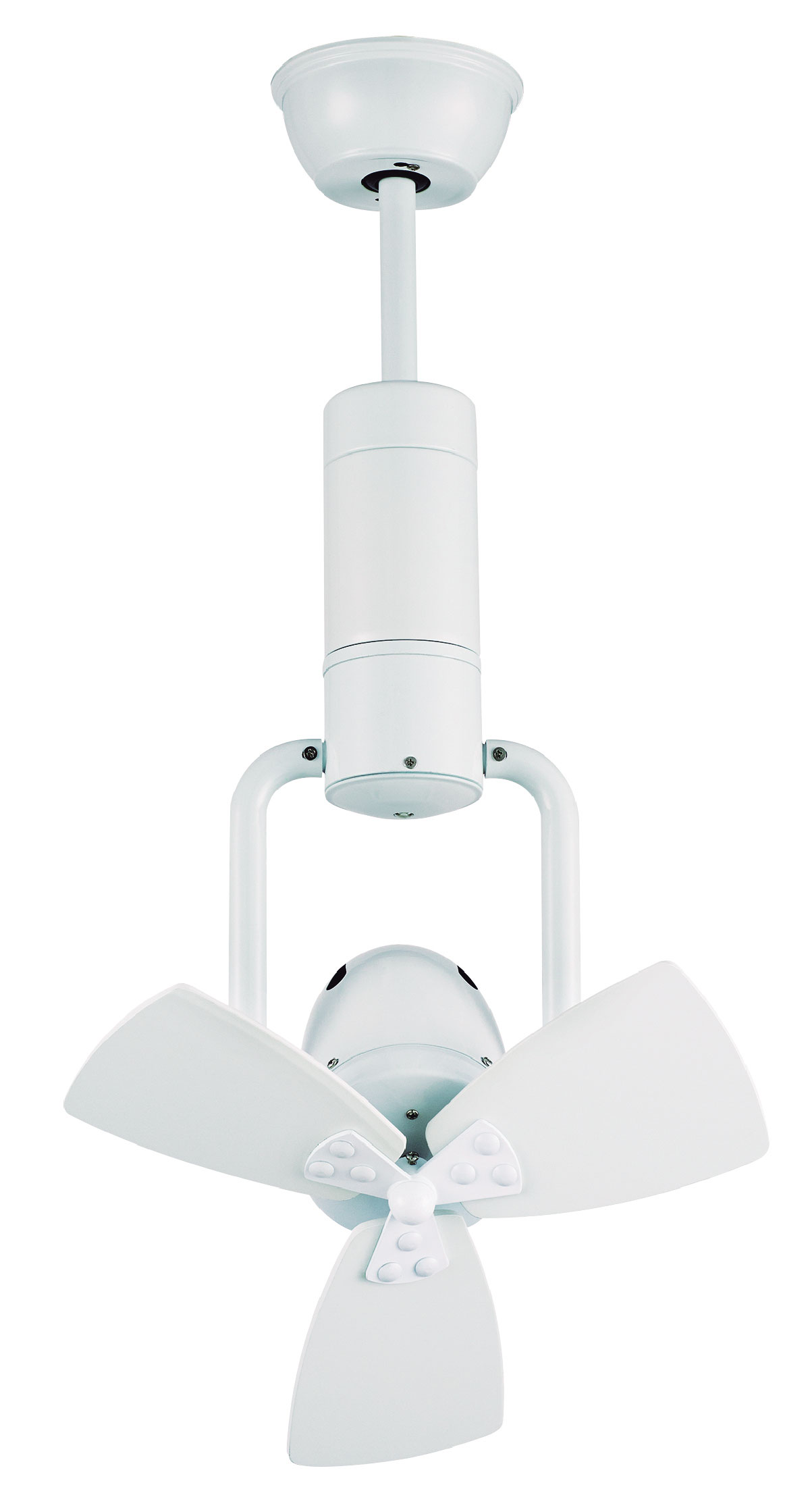 Ventilador de techo Sulion 072643 handair