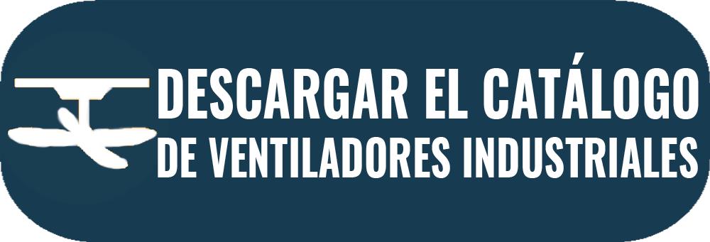 catalogo_ventiladores-industriales.png