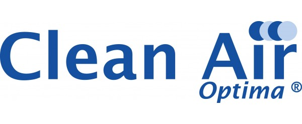 Purificadores Clean Air Optima: una garantía de salud y calidad de aire