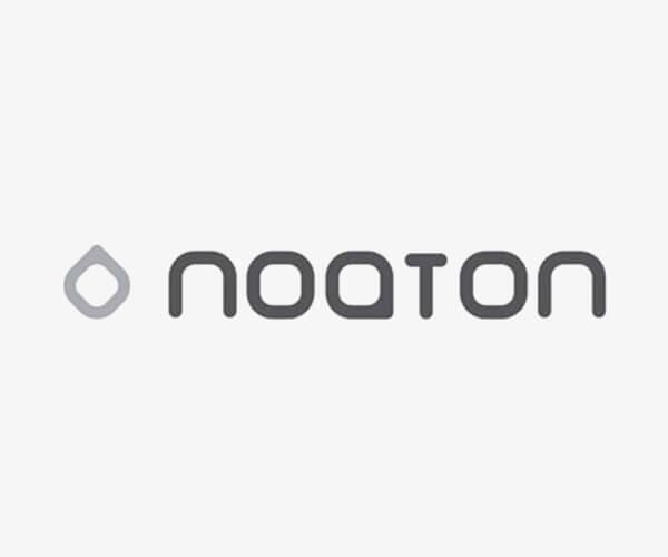 Noaton