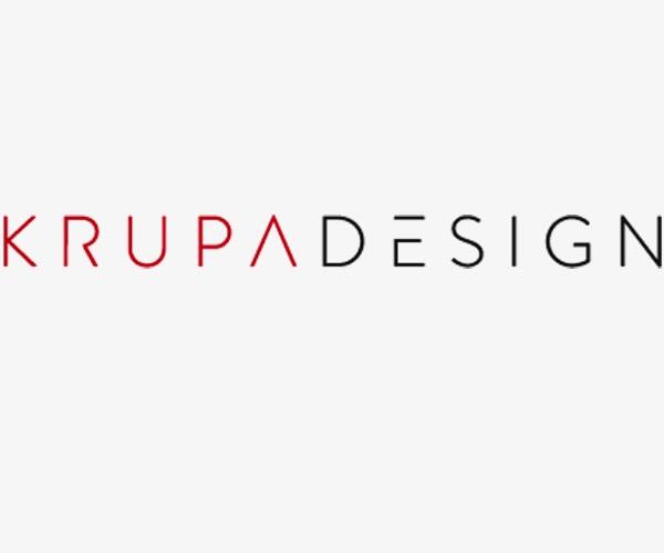 Krupa Design